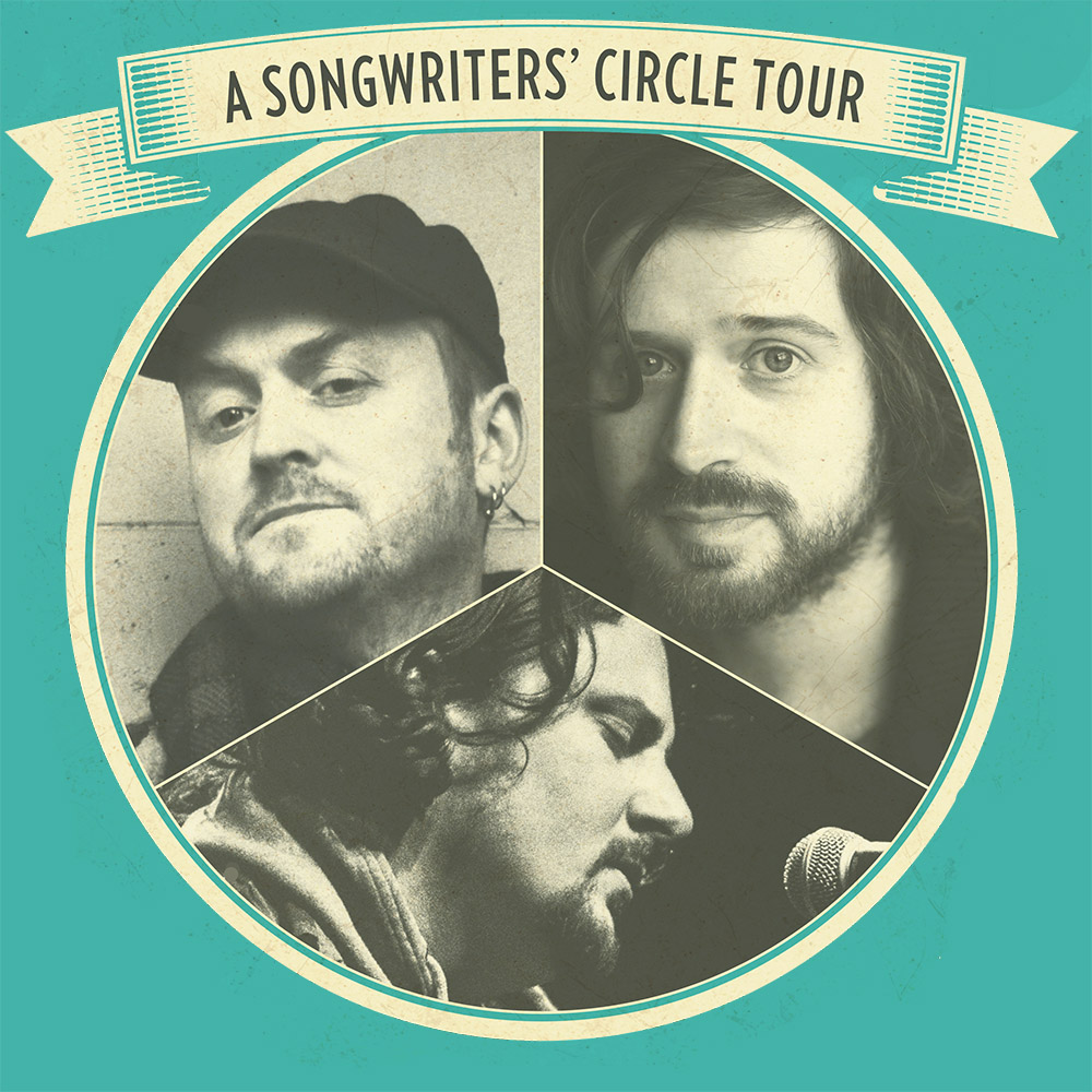 SongwritersTour_A3-SQUARE-IMAGE-1